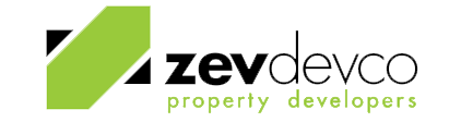 Zevdevco Property Development